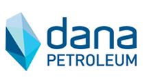 Enerjoy stimuleert de vitaliteit bij medewerkers van Dana Petroleum