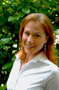 Katrin Beersen | Enerjoy