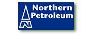 Workshop Gezonde Voeding voor Northern Petroleum | Enerjoy