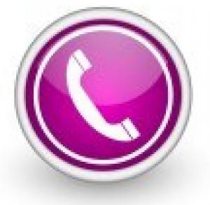 Telefoon Enerjoy 033 887 8840