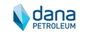 Health & Fitness Campagne voor Dana Petroleum | Enerjoy