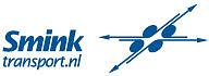 Kookworkshop Gezond Genieten voor Smink Transport | Enerjoy