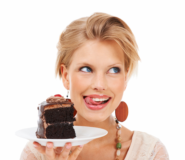 Tips voor mindful eten op het werk