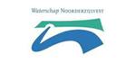 Vitaliteitsweek voor Waterschap Noorderzijlvest | Enerjoy