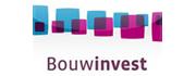 Gezonde smoothies maken voor Bouwinvest | Enerjoy