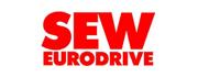 Workshop Gezonde Voeding voor SEW Eurodrive | Enerjoy