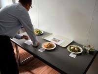 Voedingsquiz bij koken en proeven op het werk - Enerjoy (2)