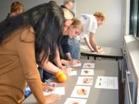Voedingsquiz bij koken en proeven op het werk - Enerjoy (3)