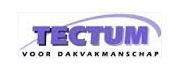 Workshop gezonde voeding voor Tectum | Enerjoy