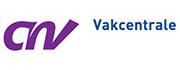 Gezond Ontbijt & Vitaliteitsquiz voor CNV vakcentrale | Enerjoy