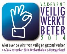 Veilig-Werkt-Beter-2014-Logo-digitaal-vierkant