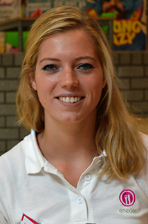 Eline Kolfschoten | Enerjoy