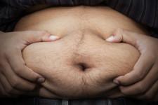 Overgewicht en obesitas op het werk - Enerjoy