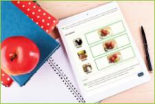 e-learning over gezond eten - Enerjoy 2