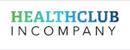 Healthclub in Company - Samenwerkingspartner van Enerjoy