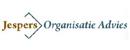 Jespers organisatie Advies - Samenwerkingspartner van Enerjoy