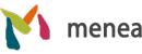 Menea - Samenwerkingspartner van Enerjoy