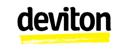 Deviton - Samenwerkingspartner van Enerjoy