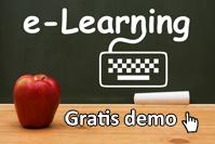 e-learning over gezond eten