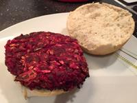 Bietenburger - De Vegabox