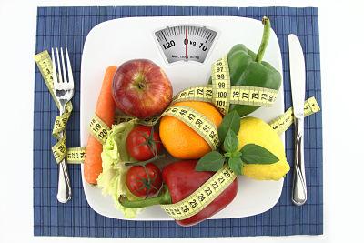 Ziekteverzuim terugdringen met gezond eetgedrag