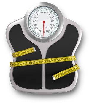 Leefstijlcoach gezond gewicht | enerjoy