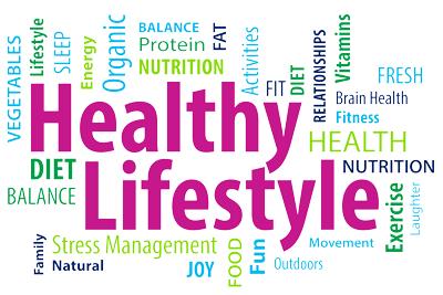 vitaliteitsweek activiteiten - Enerjoy