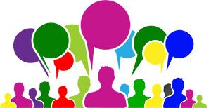 Mensen aanspreken op ongezond gedrag - enerjoy