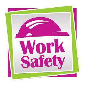 Veiligheidsdag voor werknemers | Enerjoy