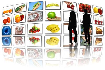 Voorlichting gezonde voeding | Enerjoy
