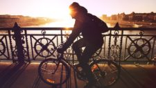 stimueer-werknemers-om-op-de-fiets-naar-het-werk-te-gaan-2-enerjoy-jpg