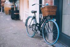 stimueer-werknemers-om-op-de-fiets-naar-het-werk-te-gaan-enerjoy