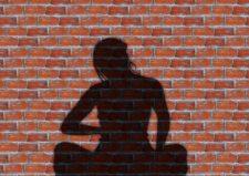 mindfulness-op-het-werk-enerjoy