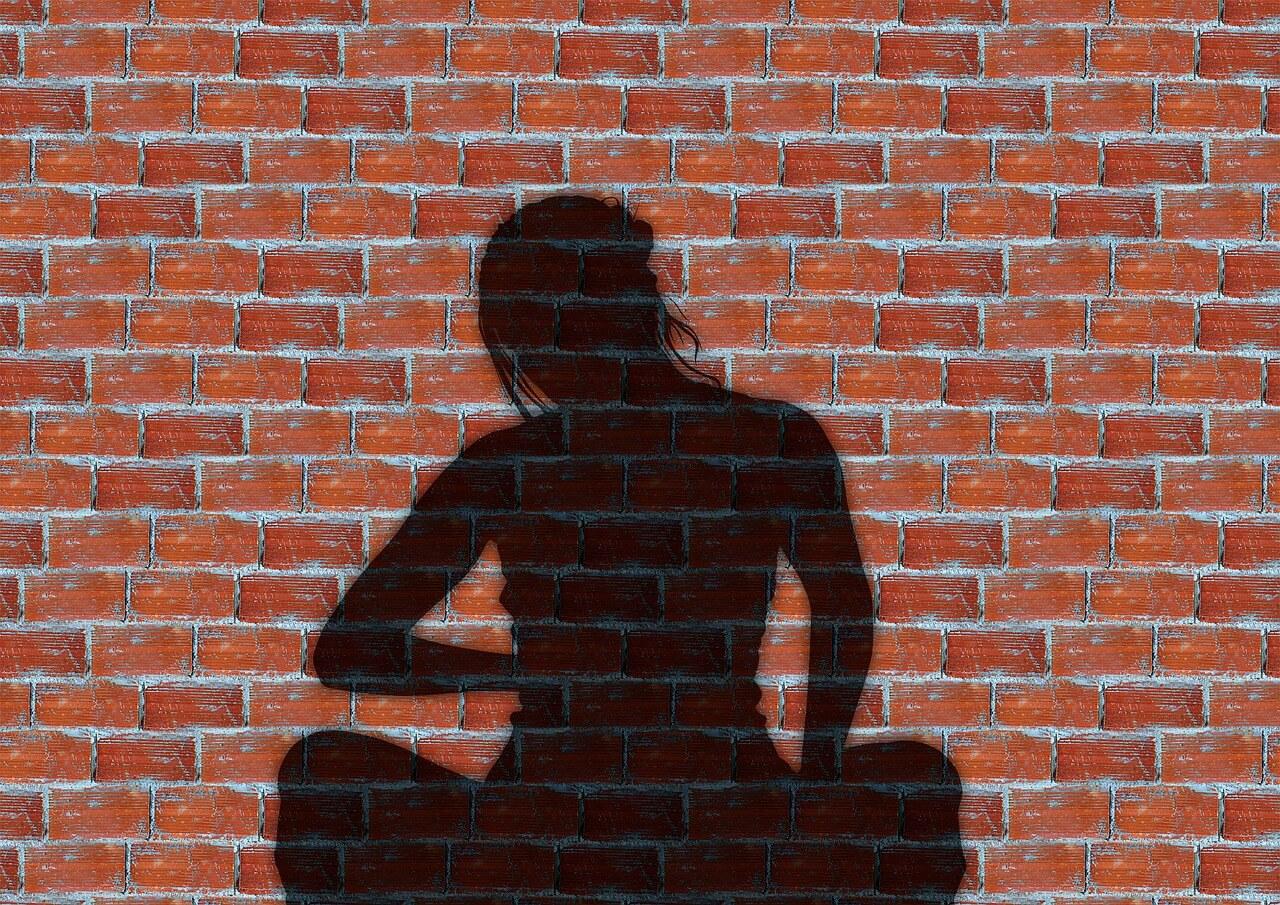 Mindfulness op het werk: helpt het?